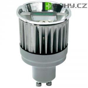 LED reflektor GU10,4W,chladná bílá