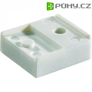 Držák pro vysokoteplotní tranzistor Richco HTRTC-1A pro TO 220