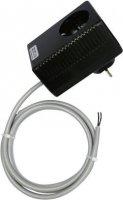 Univerzální bezdrátová sada k ovládání pohonu vrat, 00371.93, 433 MHz, 600 m