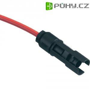 Fotovoltaická zástrčka TE 0-1394461-4