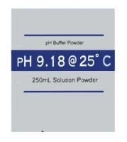 pH kalibrační pufr 9,18pH