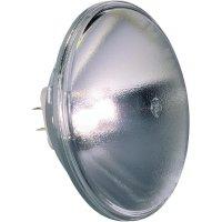 Reflektorová žárovka PAR 56 GE, GX16d, 300 W, typ spot