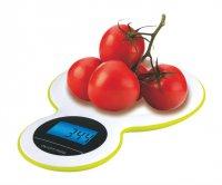 Digitální kuchyňská váha GP-KS045G