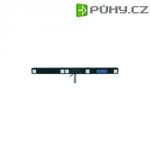 DMX stmívač Eurolite DTB-405, 4kanálový
