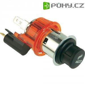 Autozapalovač ProCar, 68131061, 12 V, 8 A