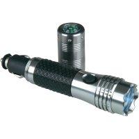 Kapesní LED svítilna, 77887, 12 V
