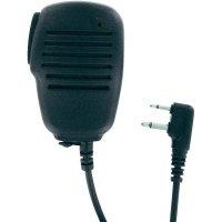 Reproduktor s mikrofonem Alan SM 500