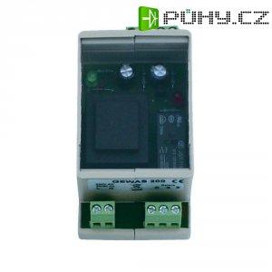 Detektor hladiny vody GEWAS 200 Greisinger, 105170, bez senzoru, na DIN, 230 V