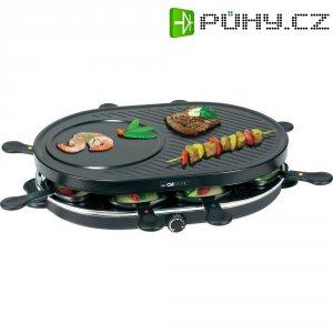 Raclette Clatronic RG 3090
