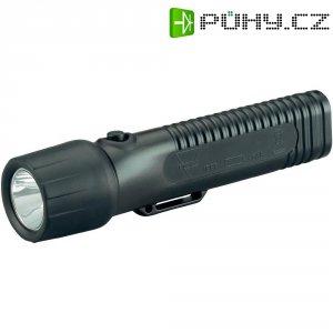 Kapesní LED svítilna AccuLux PetaLux, 491082, 3 W