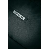 "Batoh na notebook Samsonite Wander-Full, M 39,1 cm (15.4\""), černý"