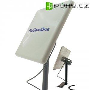 Zesilující anténa pro přijímač5,8 GHz FlyCamOne HD