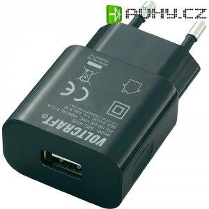USB nabíječka Voltcraft SPS-1000
