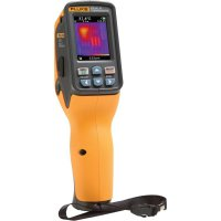 Termokamera Fluke VT04, IR teploměr, -10 až 250 °C