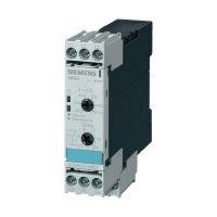 Analogové sledovací relé Siemens 3UG4513-1BR20, 160 ‑ 690 V/AC, 22,5 x 110 x 86 mm
