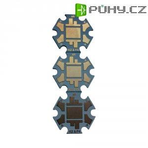 HighPower LED deska, 63500001, bílá
