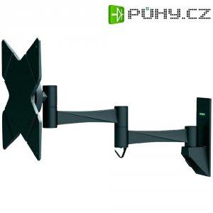 """Nástěnný držák na TV, 25,4 - 101,6 cm (10\"""" - 40\"""") NewStar FPMA-W835, černý"""