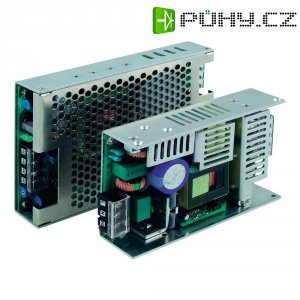 Vestavný napájecí zdroj TracoPower TXH 480-124, 480 W, 24 V/DC