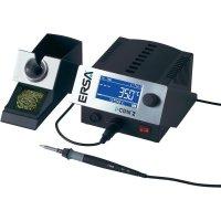 Pájecí stanice Ersa i-CON 2 - i-Tool IC2200V, digitální, 120 W, +150 až +450 °C