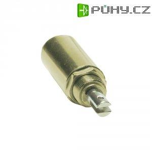 Magnet Intertec ITS-LZ-1335-Z, 12VDC, válečkový