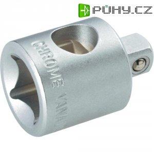 Adaptér 10 mm na 6,3 mm TOOLCRAFT 820756