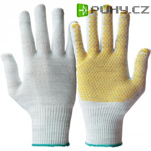 Pracovní rukavice KCL PolyNOX N ESD, 926 09, vel. 9