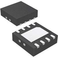 Buck-Boost Converter Linear Technology LTC3531-3.3EDD#PBF, TSOT 6