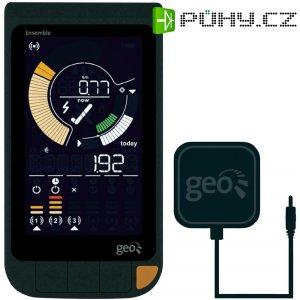 Systém pro měření spotřeby GEO Ensemble LED, PCK-EN-005