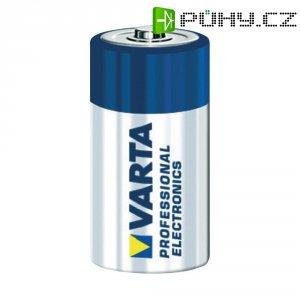 Lithiová baterie Varta V28PLX, 170 mAh, 6 V