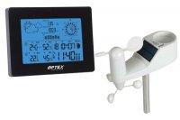 Meteostanice s anemometrem SM018 OPTEX 990018