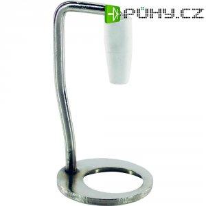 Konzola pro lampy Petromax
