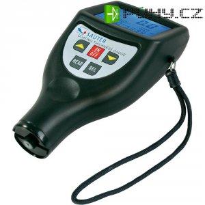 Měřič tloušťky materiálů Sauter TF 1250-0.1FN.