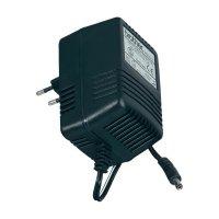 Síťový adaptér pro P-touch 220/350/550
