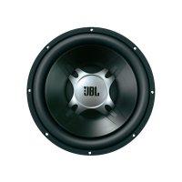 Subwoofer JBL GT5-12, 1100 W