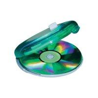 Čistící sada pro CD/DVD Reloop