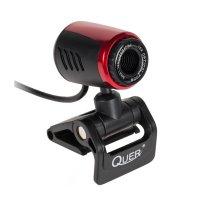 Webkamera na notebook QUER KOM0588