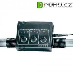 Generátor magnetického pole IVT, 1,35 W, 3 m3/h