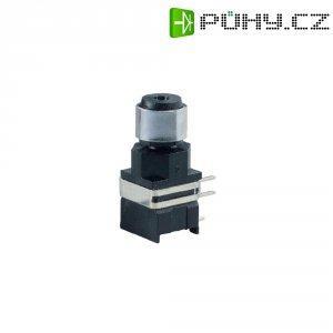 Optický vysílač 660 nm, 20 mA