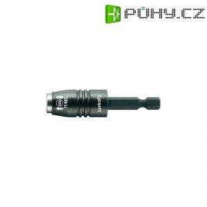 Držák Wiha 32477 6,3 mm
