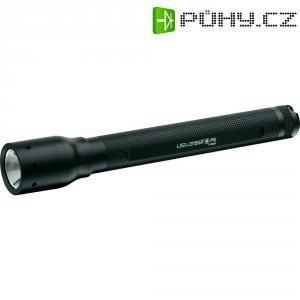 Kapesní LED svítilna LED Lenser P6