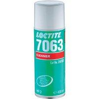 Čistič Loctite 7063, 400 ml