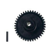 Hlavní ozubené kolo Kyosho FA-13-39, 39 zubů