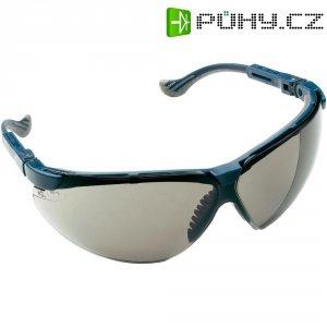 Ochranné brýle Pulsafe XC Version C / XC TSR, 1011026, šedá