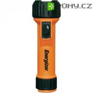 Čelovka Energizer Atex Light 2D