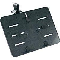 Držák na stativ pro iPad TPS-1 , černá