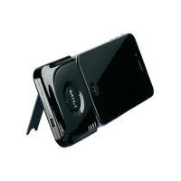 Přídavný akumulátor Hama pro iPhone/iPad/iPad 2/iPod