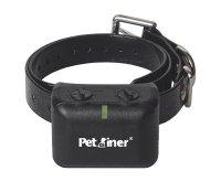 Obojek elektronický výcvikový proti štěkání DOG-B05 PETRAINER PET850