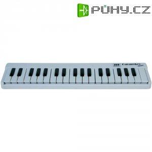 MIDI keyboard Miditech Garage Key Mini