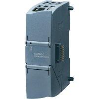 Komunikační modul Siemens CM 1243-5 Profibus Master (6GK7243-5DX30-0XE0)
