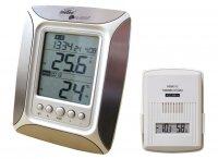 Datalogger pro měření teploty a rel. vlhkosti WS 8610